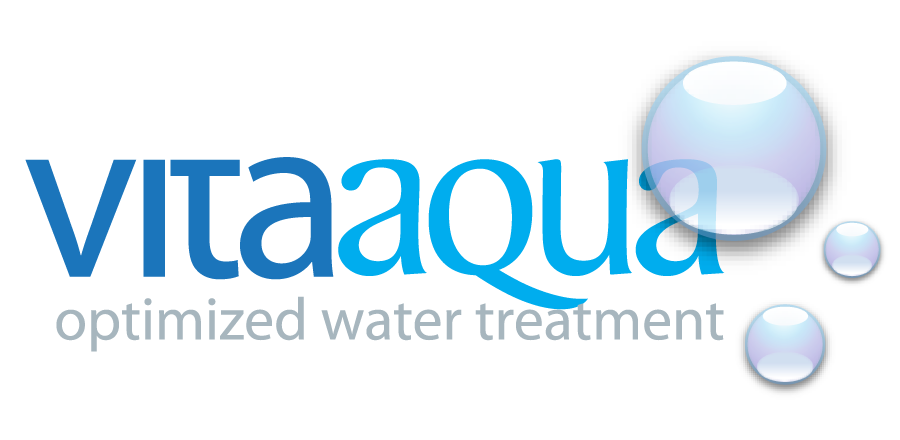 Bazenska filtracijska tehnika – Vitaaqua.eu, Optimized Water Treatment